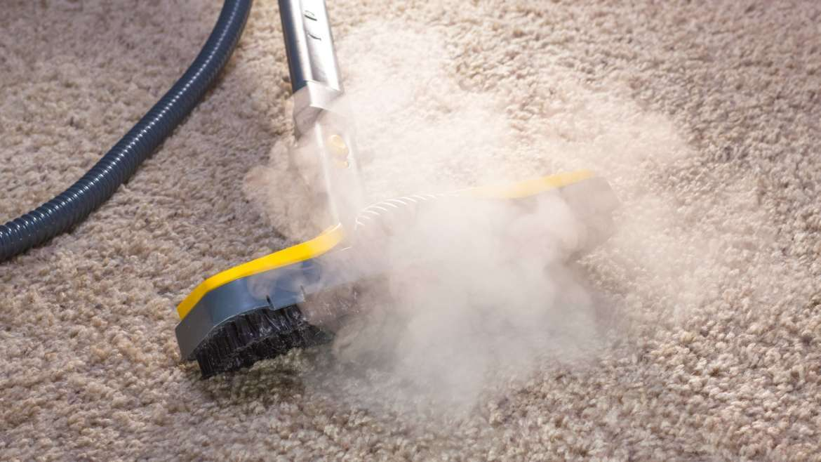 How To Avoid Ruining Your Carpet