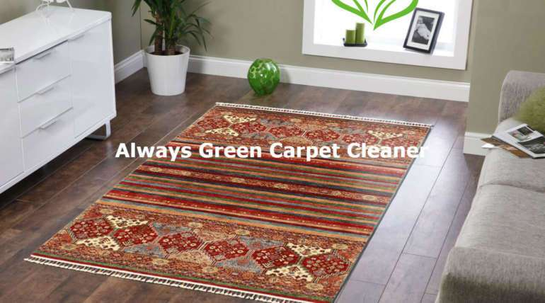 Rug cleaning nyc 1