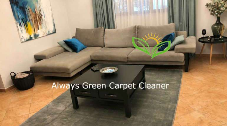 Rug cleaning nyc 2