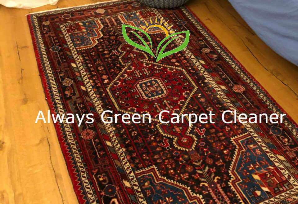 Rug cleaning nyc 5